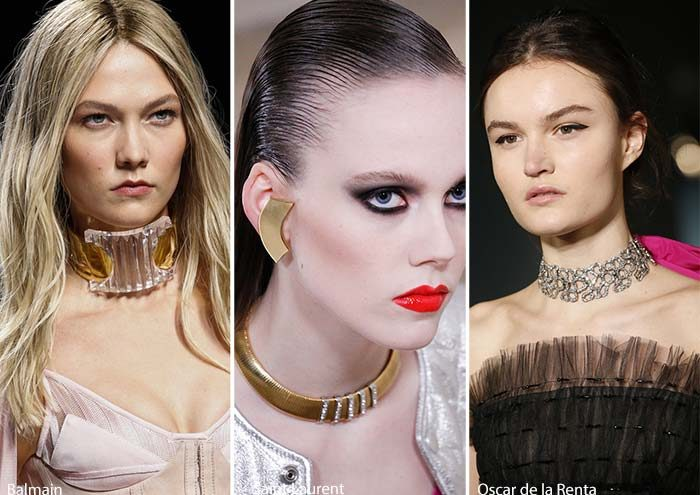 jewelry_trends_chokers