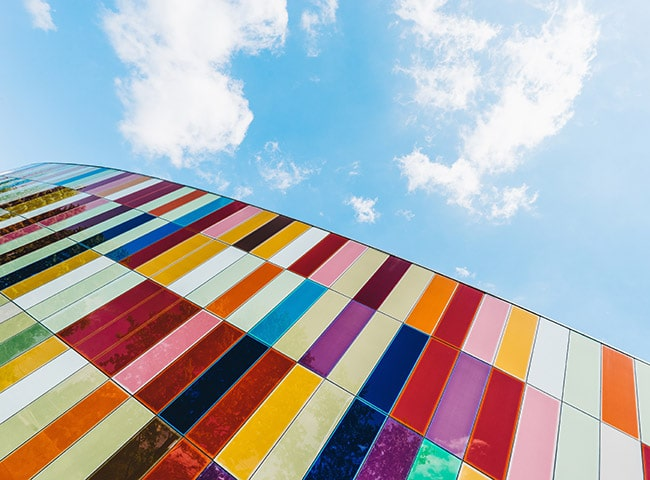 colored_building