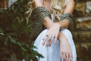 wholesale_jewelry_websites