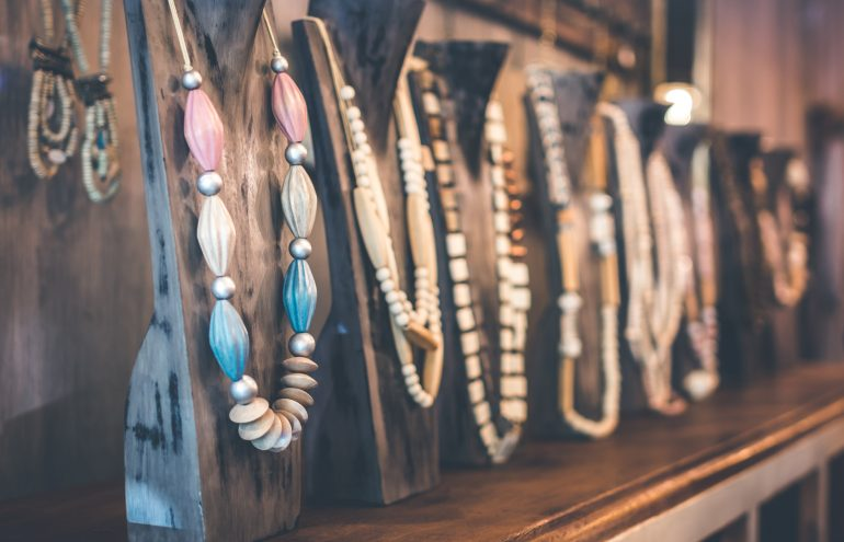 wholesale jewelry supplier