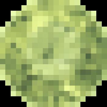 https://www.we-silver-jewels.com/image/cache/catalog/colorpics
