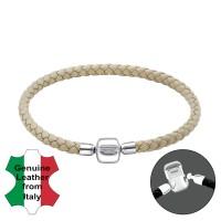 Bracelet for Beads