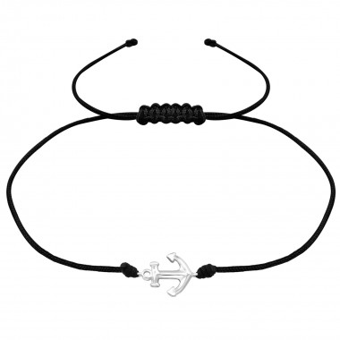 Anchor - Nylon Cord Corded ...