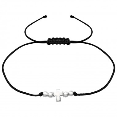 Cross - Nylon Cord Corded B...