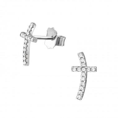 Cross - 925 Sterling Silver...