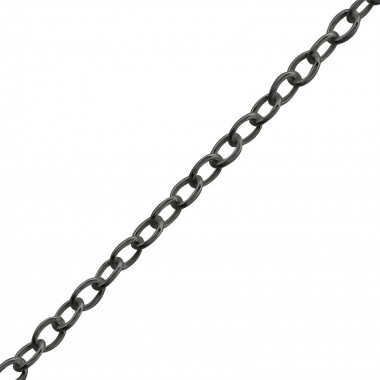 SD35469