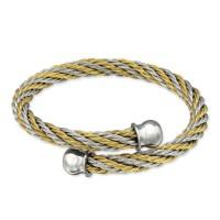 Women Steel Bracelet